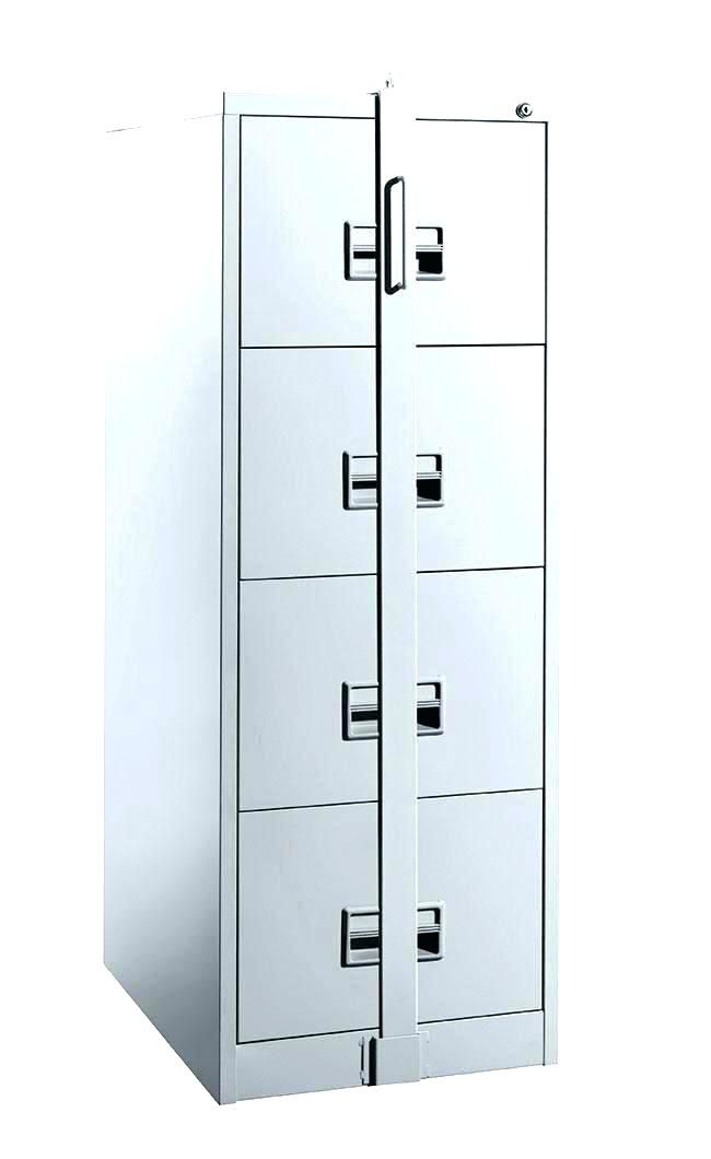 Tall Filing Cabinet Wood File Cabinets Surprising 4 Drawer