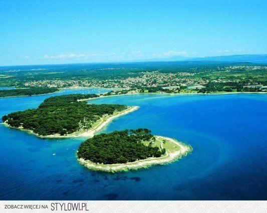 Istria na Stylowi.pl http://stylowi.pl/MariaSablewska/2411971/istria #istria #chorwacja #croatia #kroatien #istrien #adriatyk #wakacje #lato #summer