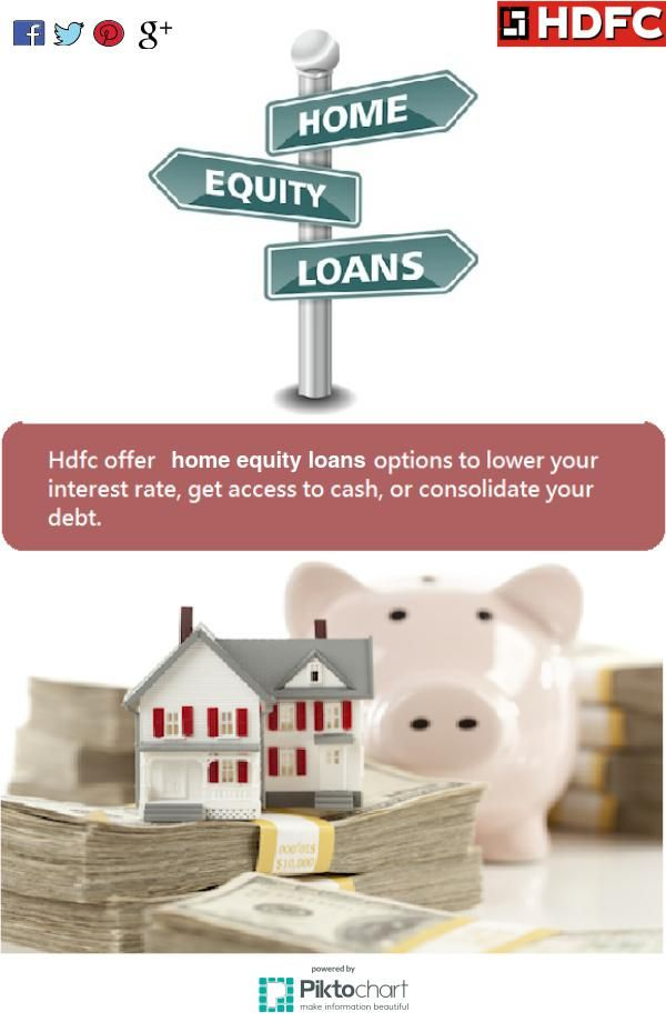 Hdfc  #homeequityloans is a smarter and better way to cover huge expenses at best  #interestonhousingloan .