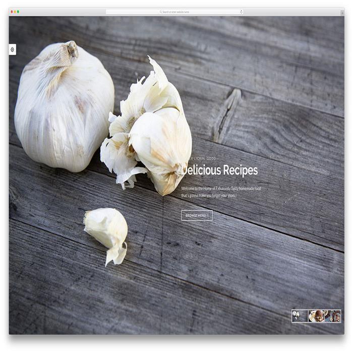 canvas-multipurpose-html-restaurant-website-theme-template