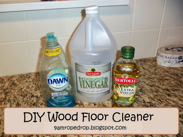 25+ best ideas about Natural floor cleaners on Pinterest | Floor cleaning, Wood  floor cleaner and Natural wood cleaner - 25+ Best Ideas About Natural Floor Cleaners On Pinterest Floor