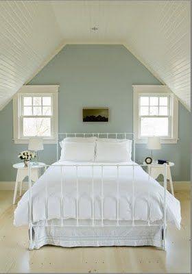 beadboard ceiling for the home pinterest ceilings