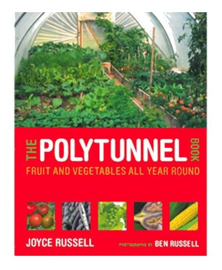 20 Best Favourite Gardening Books Images On Pinterest Gardening Books Gardening Tips And