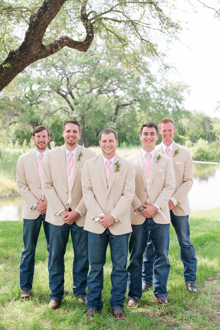 Best 25 Khaki Groomsmen Ideas On Pinterest