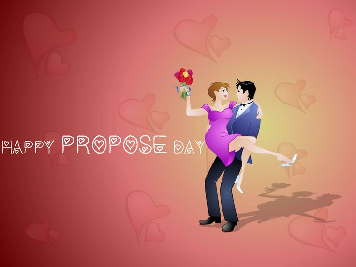 Propose Day Images Happy Propose Day Whatsapp Status