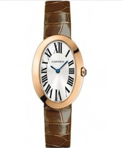 74 best images about cartier watches on pinterest vintage cartier watch cartier jewelry and. Black Bedroom Furniture Sets. Home Design Ideas