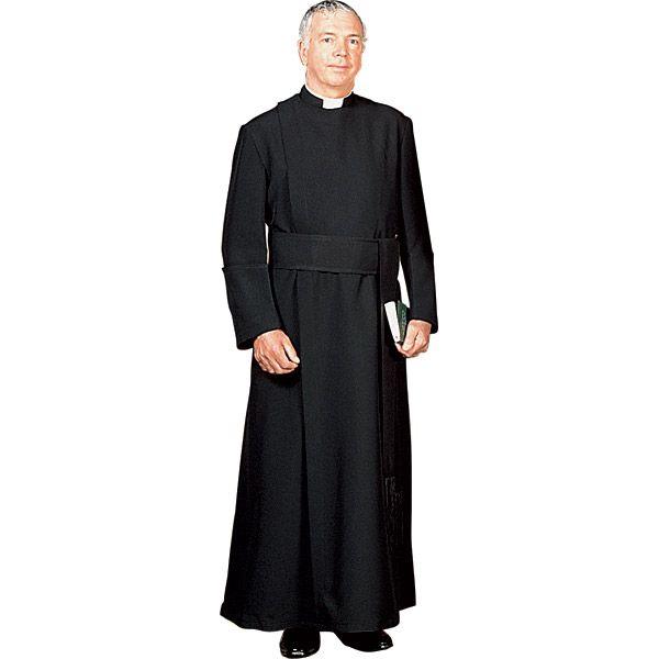 81 best Catholic Apparel images on Pinterest   Catholic ...