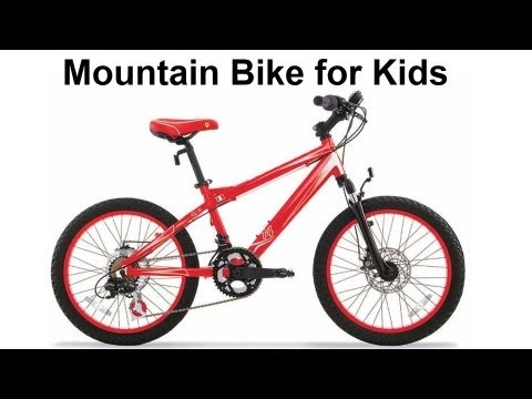 Bikes 20 Inch Boys Reviews inch MTB Ferrari CX