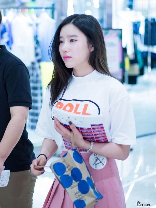 BerryGood  Taeha (유태하)