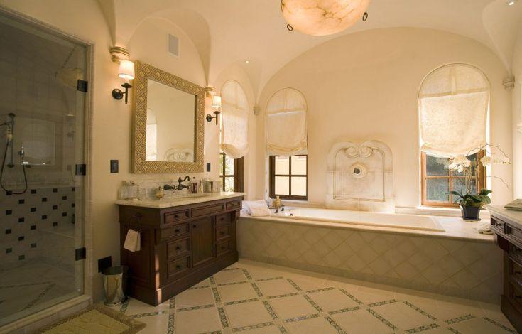Best 25+ Spanish style bathrooms ideas on Pinterest ...