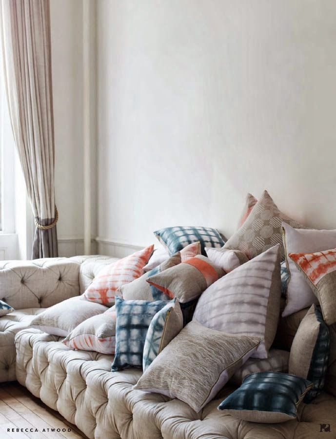Interior Design Ideas Pillows: 267 best Pillow Power images on Pinterest   Cushions  Decorative    ,