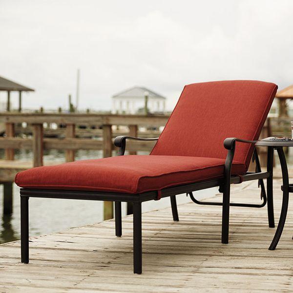 Chaiselongue landhaus  14 best Ev için Fikirler images on Pinterest   Wood, Woodwork and ...
