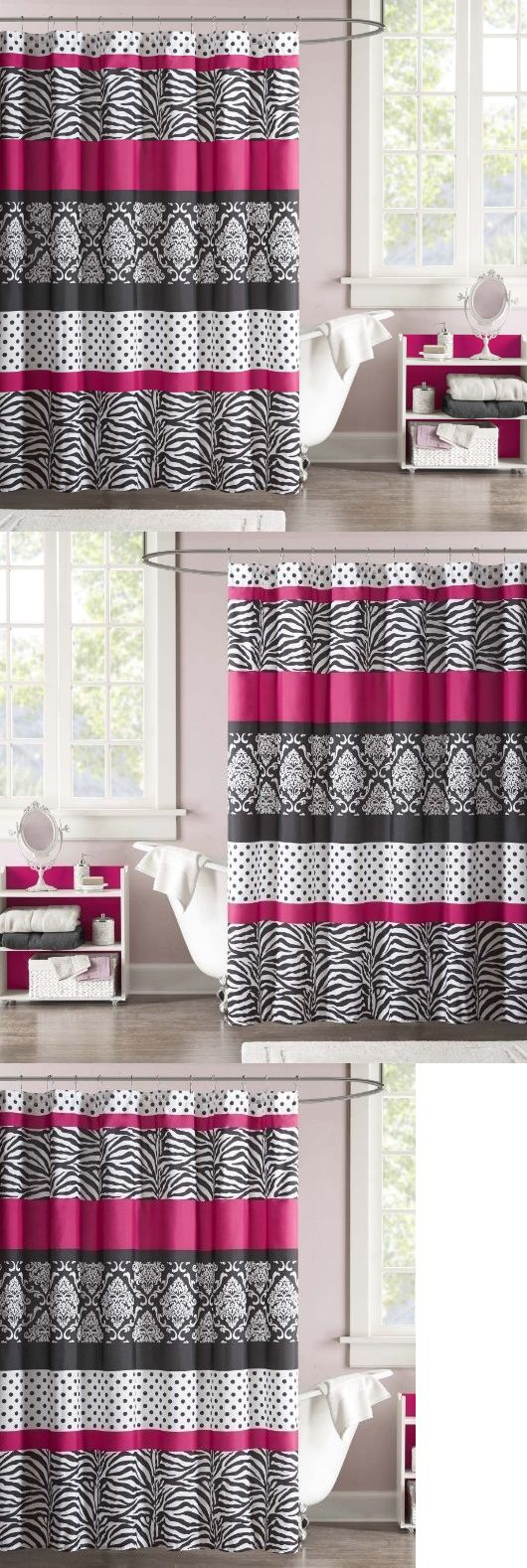 brown zebra print curtains others beautiful home design