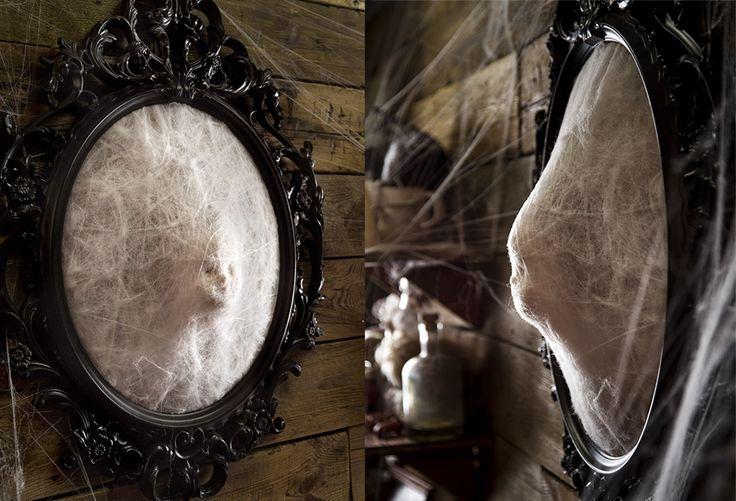 Halloween-Dekoration-Geisterbild-selber-basteln-Header