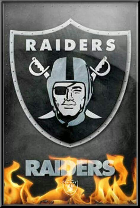 Raiders meme raiders football raiders baby oakland raiders football