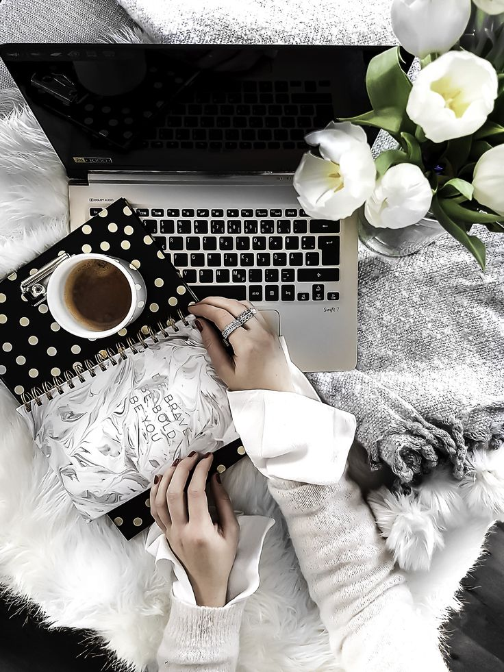 Image result for black lifestyle bloggers instagram