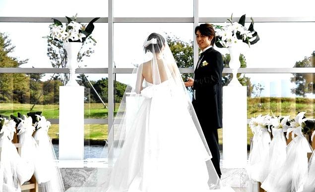 Bride To Spend More 54