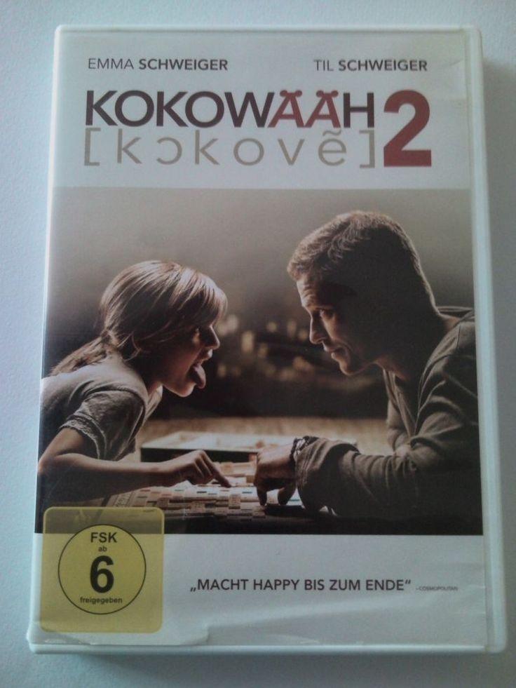 Kokowääh 2 (2013) - Till Schweiger