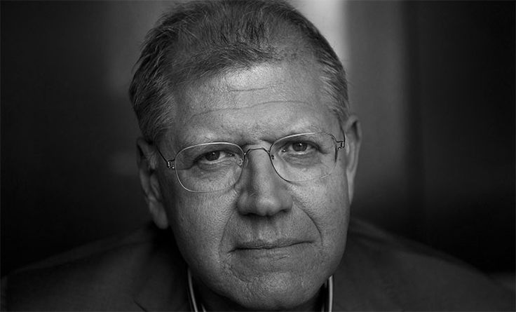 Robert Zemeckis, Master of Illusion, Returns