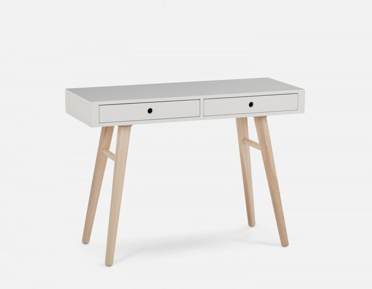 EMERSON - Console table - White