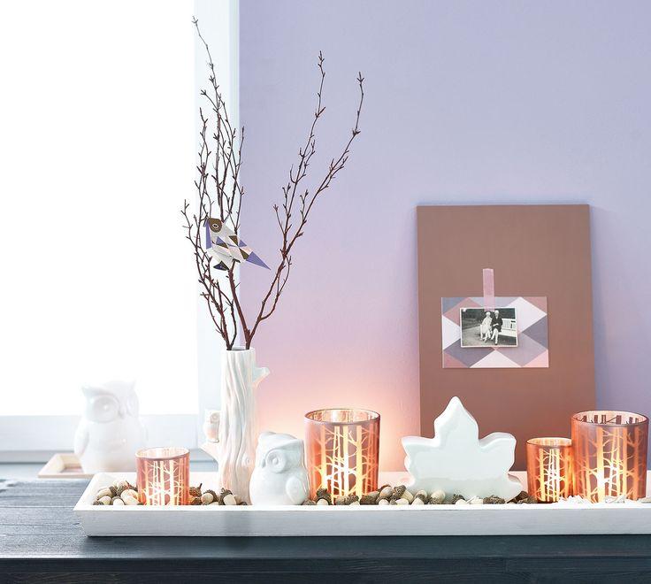 Image Result For Fensterbank Deko Ideen Diy Bilder