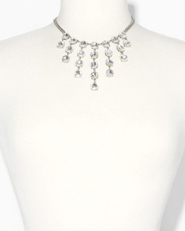 14 best Wedding Jewelry images on Pinterest Wedding jewelry
