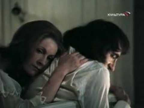 Паганини - Дорога без Начала и Конца... - YouTube