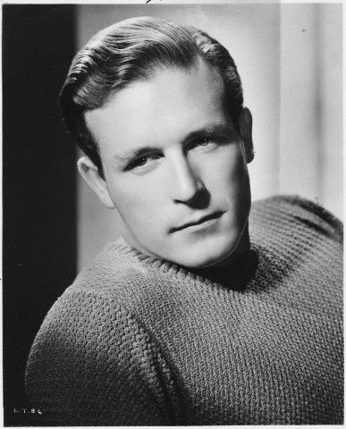 Lawrence Tierney, 1919 - 2002. 82; actor. Brother of Scott Brady.
