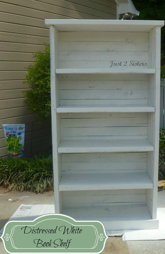 DIY Pallet Furniture Building Tools and Products I Love!