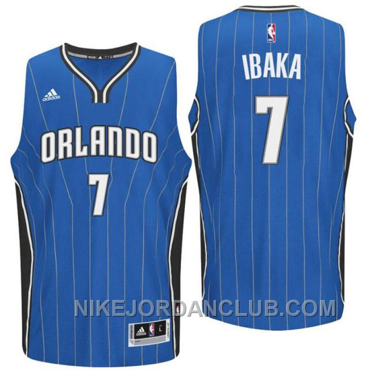 http://www.nikejordanclub.com/serge-ibaka-orlando-magic-7-new-swingman-road-blue-jersey-lastest.html SERGE IBAKA ORLANDO MAGIC #7 NEW SWINGMAN ROAD BLUE JERSEY LASTEST Only $89.00 , Free Shipping!