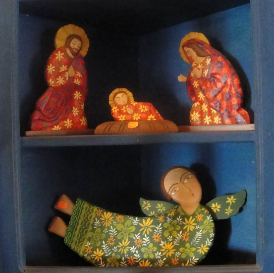 NATIVITIES Images On Pinterest