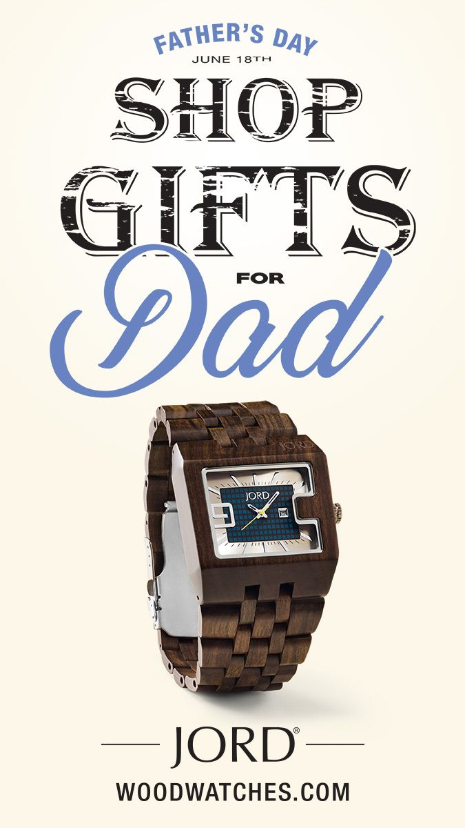 137 best top gifts for guys images on pinterest