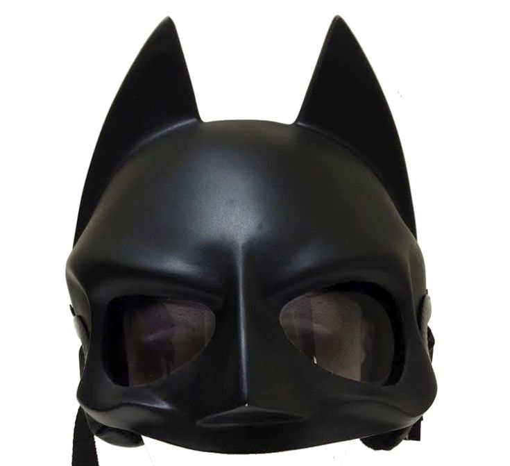 You're taking a look at the Batman Novelty Motorcycle helmet! Description from shopena.com. I searched for this on bing.com/images