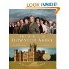 Amazon.com: The Chronicles of Downton Abbey: A New Era (9781250027627): Jessica Fellowes, Matthew Sturgis, Julian Fellowes: Books