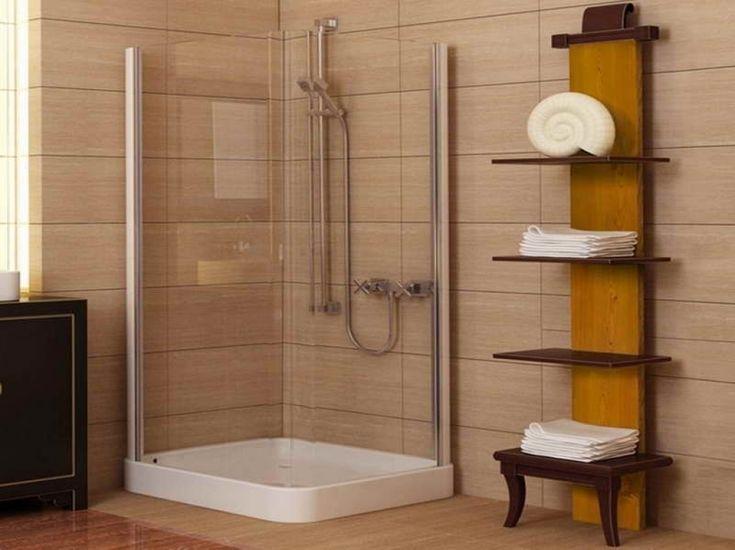 Virtual Bathroom Designer Tool Virtual Bathroom Designer ...