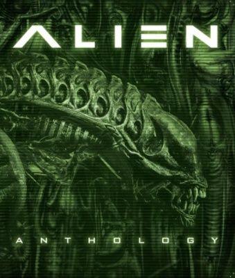 Alien 3 (1992) movie #poster, #tshirt, #mousepad, #movieposters2