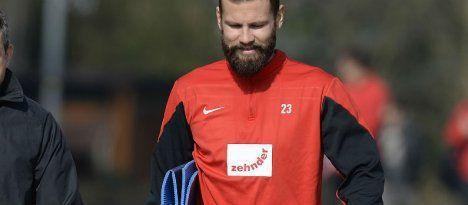 Achtung FCB: Lässer ist besser als Gashi - Fussball - footballnet - Fussballgerüchte - Transfers - Fussball Live-Ticker