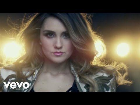 """Dulce María divulga clipe de """"Volvamos"""" #Brasil, #Cantora, #Clipe, #M, #Música, #Noticias, #Nova, #NovaMúsica, #RioDeJaneiro, #SãoPaulo, #Single, #Youtube http://popzone.tv/2016/10/dulce-maria-divulga-clipe-de-volvamos.html"""