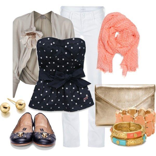 ,: Desire Fashion, Divas Style, Fashion Design, Navy Coral, Fashion Iii, Fashionmi Style, Fashion Mi Style, Clothingdressi Outfits, Style Clothing