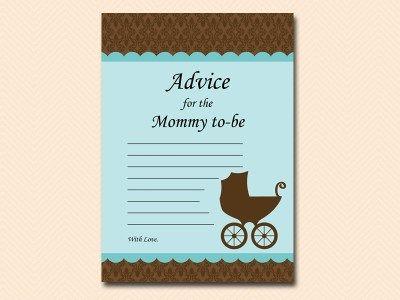 advice-for-mommy-tobe #babyshowerideas4u #birthdayparty  #babyshowerdecorations  #bridalshower  #bridalshowerideas #babyshowergames #bridalshowergame  #bridalshowerfavors  #bridalshowercakes  #babyshowerfavors  #babyshowercakes