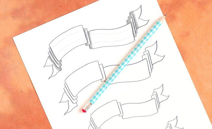 60 besten DIY craft & for fun Bilder auf Pinterest | Bastelei, Ikea ...