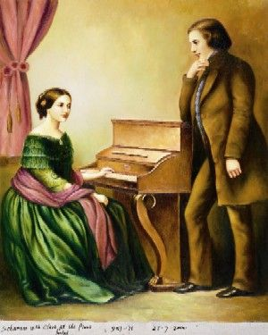 Music of the Romantic Period - ThoughtCo