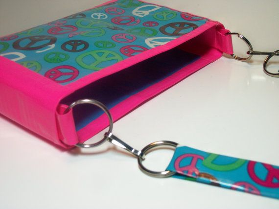 168 best duct tape purses wallet and bags images on for Mini duct tape crafts
