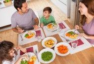 My $10 Meal Plan: easy lentil soup, healthy veggie fritatta- learn vest