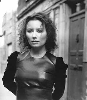 Musicians, Life, Interesting People, Tory Amo, Music Things, Tori Amos, Fantastic Tory, People Watches, Le Style