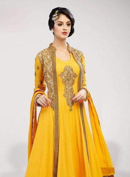 Fashion Online - Shop Designer Indian 27