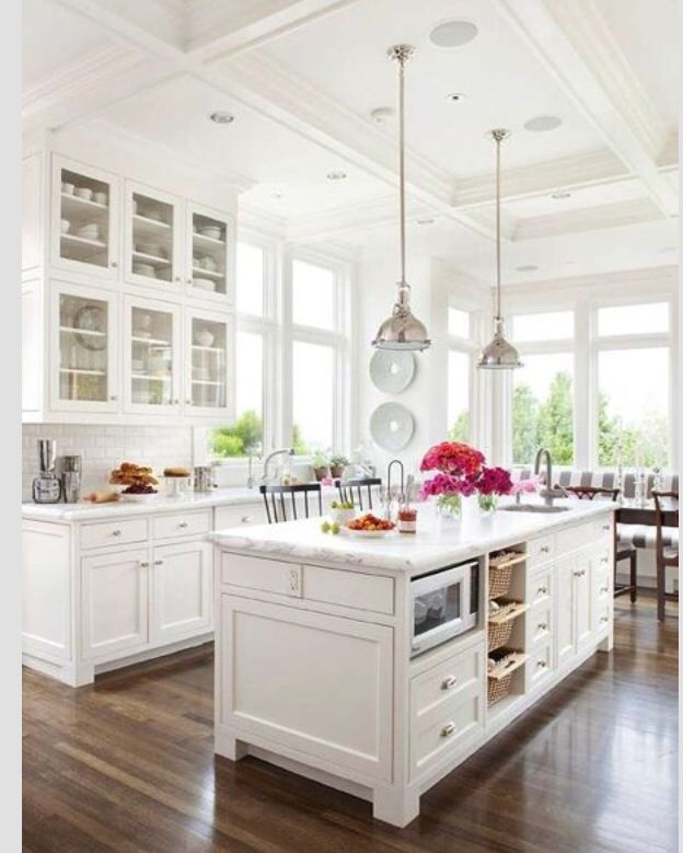 17 Best Images About Kitchen Inspo On Pinterest Copper Marbles And Gray