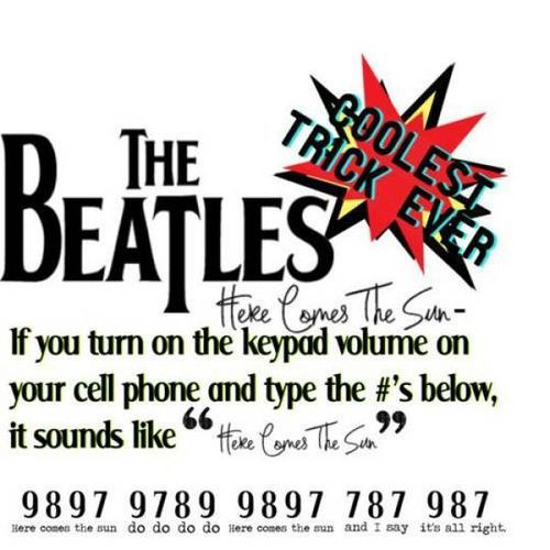 Best Quotes From The Beatles: 58 Best Beatles Funny Quotes Images On Pinterest