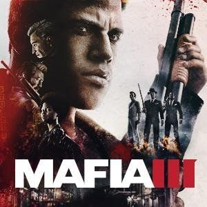 """New Games Cheat Mafia 3 Xbox One Game Cheats -  Easy """"Never Saw It Coming"""" achievement A good place to kill an enemy within two seconds of kicking open a door is when you kick open your very first door in the game — in """"The Home Fires Burn"""" (second story mission). Keep some enemies alive before kicking open the door to the Baka mini-boss. You cannot kill Baka — so it does not work on him. After kicking open the door, turn around and shoot o"""