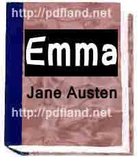 You can download the Emma book in PDF, EPUB or kindle format here. Its author was Jane Austen who was the famous English novelist of her time.